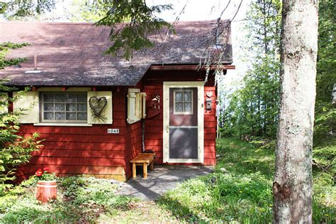 door county cottages door county rental cabin rental cottage quot same time next