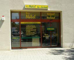 Ute S Möbel An Und Verkauf Dresden : ute s m bel an und verkauf w chentlich wechselnde ware ~ A.2002-acura-tl-radio.info Haus und Dekorationen