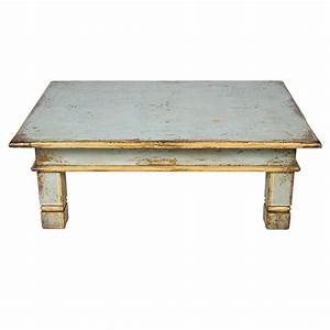 finishing of distressed coffee table home decorations With distressed look coffee tables