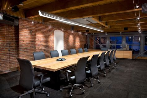 Architecture Firm Offices! Urban Systems Office By Ashley