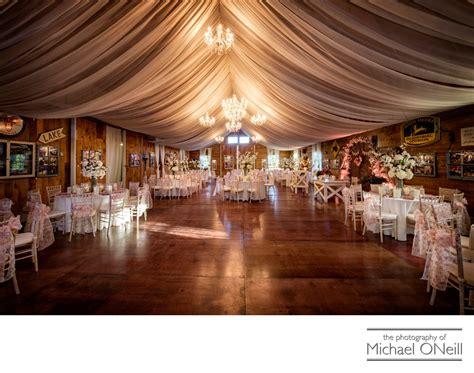 long island barn wedding photographs michael oneill
