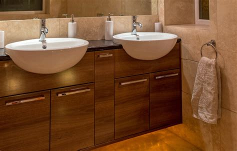 builders surplus yee haa wholesale vanities discount tubs