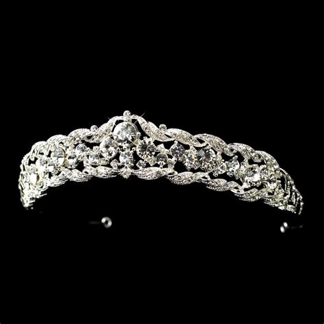 large rhinestone silver shiny quinceanera 17 best images about quincea 241 era inspiration on