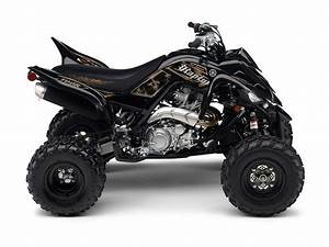 Quad Yamaha Raptor : yamaha raptor atv quad offroad motorbike bike dirtbike k ~ Jslefanu.com Haus und Dekorationen