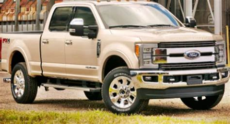 2020 Ford F 250 by 2020 Ford F250 Redesign Fords Redesign