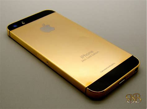 black and gold iphone black and gold wallpaper iphone 17 desktop wallpaper