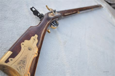 traditions frontier single percussion rifle 50 ca connecticut valley arms percussion rifle 50 ca for