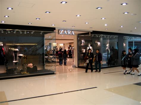 The company specializes in fast fashion, and products include clothing, accessories. Zara case study - WriteWork