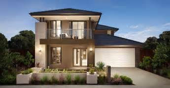 front to back split level house plans introducing the nevada carlisle homes