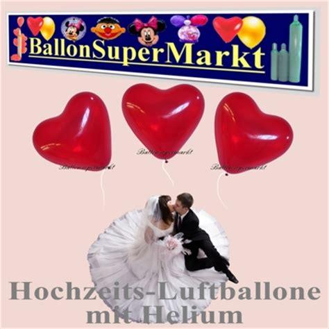 ballons hochzeit ballons fuer eine wunderbare hochzeit