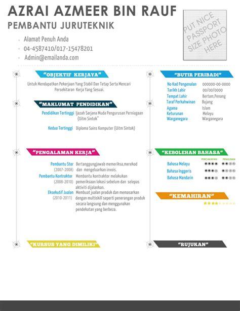 contoh resume white rainbow contoh resume