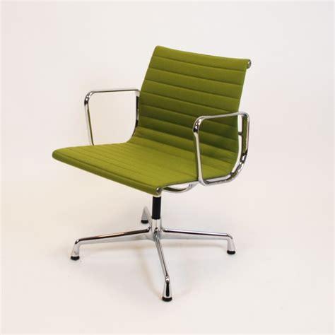 Vitra Charles Eames Chair Gebraucht Vitra Sessel Lounge
