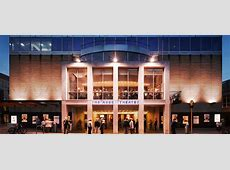 What's On Abbey Theatre