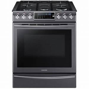 Four à Gaz Encastrable : cuisini res gaz home depot canada ~ Dailycaller-alerts.com Idées de Décoration
