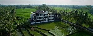 Bali Hotel Luxe : luxe villas bali one like no other ~ Zukunftsfamilie.com Idées de Décoration