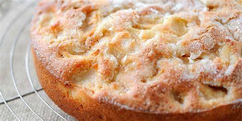 livre cuisine sans gluten gâteau aux pommes moelleux et ultra rapide facile et pas