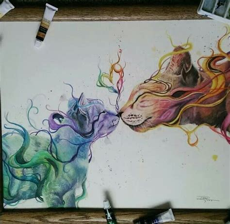 pictures cool artistic ideas drawings art gallery