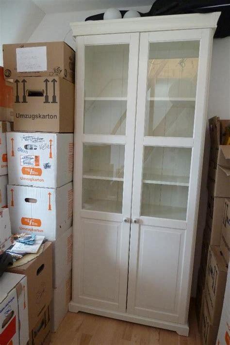 ikea liatorp vitrine ikea vitrine neu und gebraucht kaufen bei dhd24
