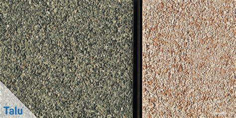 Estrich Beschichtung Epoxidharz by Garagenboden Beschichtung Epoxidharz Kosten