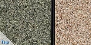 Epoxidharz Bodenbeschichtung Kosten : estrich selber mischen estrich selber machen anleitung vom estrichprofi gartenmauer selber ~ Frokenaadalensverden.com Haus und Dekorationen