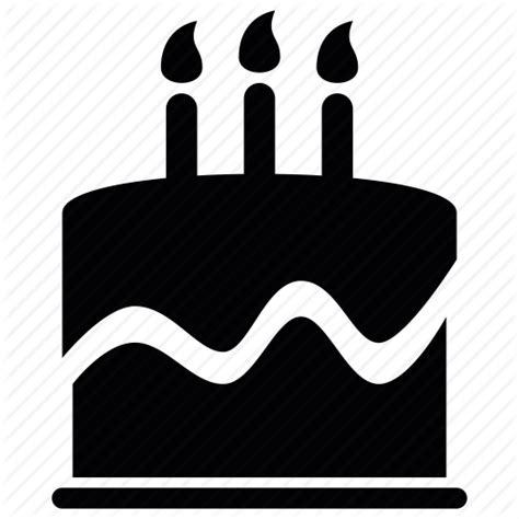 Permalink to Birthday Cake Svg