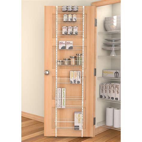 the door kitchen storage mrs penguin author at weddingbee 7257