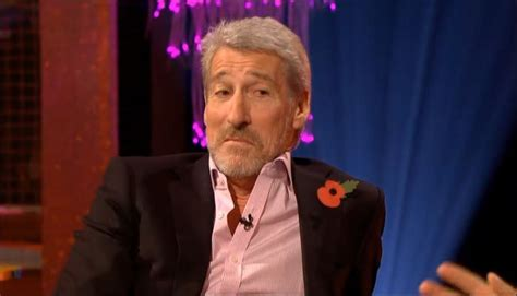 russell brand on graham norton jeremy paxman admits he agrees with russell brand on the