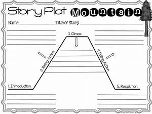 Awesome Story Planning Mountain 11 Pictures