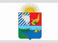 Sucre Región Caribe Departamentos Historia de
