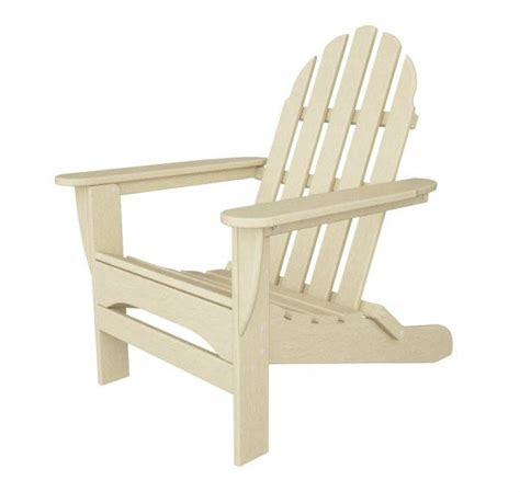 17 best ideas about polywood adirondack chairs on