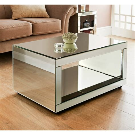 florence coffee table living room furniture bm stores