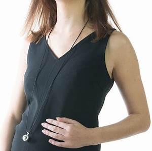 Boule De Grossesse : boule bola de grossesse le cadeau des femmes enceintes ~ Melissatoandfro.com Idées de Décoration