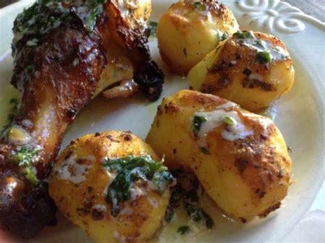 cuisine indienne poulet recettes de cuisine indienne tandoori epices poulet