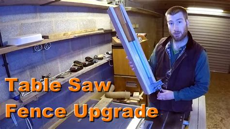 The perfect contractor table saws will come with a fence or fencing that you can attach right to the top. Kobalt Contractor Table Saw Fence : Pin By Bryan Diehl On Tools Table Saw Fence Kobalt Table Saw ...