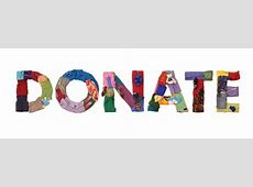 Charitable Contributions Make a Tax Deductible Financial