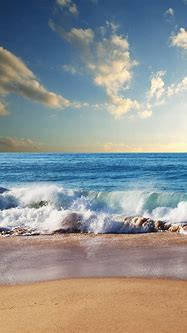 580+ Best iPhone Wallpapers: iPhone Full HD Wallpapers ...