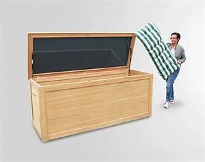 Gartentor Holz Nach Maß : wasserdichte kissentruhe hartholz 25 jahre garantie anfertigung auch nach ma ~ Sanjose-hotels-ca.com Haus und Dekorationen