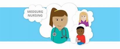 Clipart Nursing Nurse Relationship Patient Transparent Medication