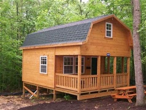 Amish Built Storage Sheds Ohio by 25 Best Ideas About Storage Sheds For Sale On