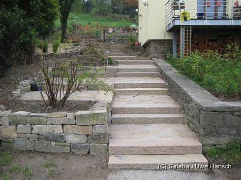 Garten Landschaftsbau Witten by Uwe Hansch Garten U Landschaftsbau 58454 Witten