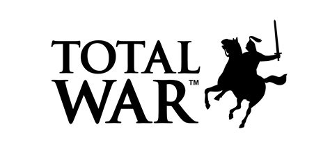 Official Total War