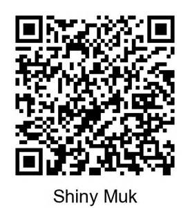 qr codes page=23
