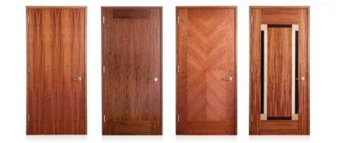 Wooden Doors : Antique Interior Doors Interior Design