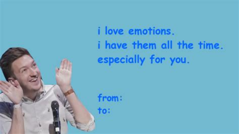 valentine day card | Tumblr