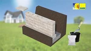 Kann Vermont Bruchsteinmauer Preis : mauer aufbau mit dem profi kann vermont bruchsteinmauer ~ Lizthompson.info Haus und Dekorationen