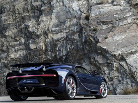 The chiron's nearly $3 million price tag matches its extreme persona, but even for that kind of money it's almost a performance bargain. Bugatti Chiron Price in India, Images, Specs, Mileage, cars, indian rupees, cost | AutoPortal.com
