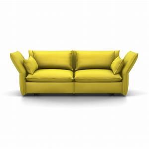 Vitra Online Shop : mariposa sofa von vitra stoll online shop ~ Eleganceandgraceweddings.com Haus und Dekorationen