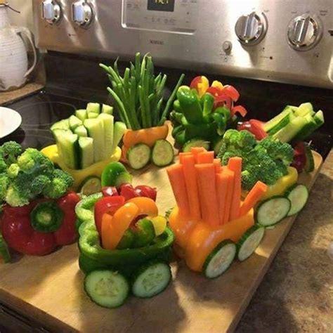 1000 id 233 es 224 propos de plateaux de fruits sur plateaux de fruits alimentaire de la
