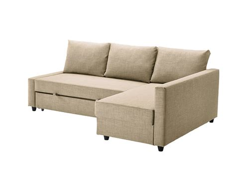 Sofa Bed Apartment Therapy by The Best Sleeper Sofas And Sofa Beds Couches Ikea Sofa