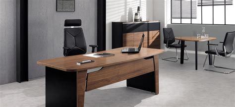 mobilier bureau lyon mobilier de bureau